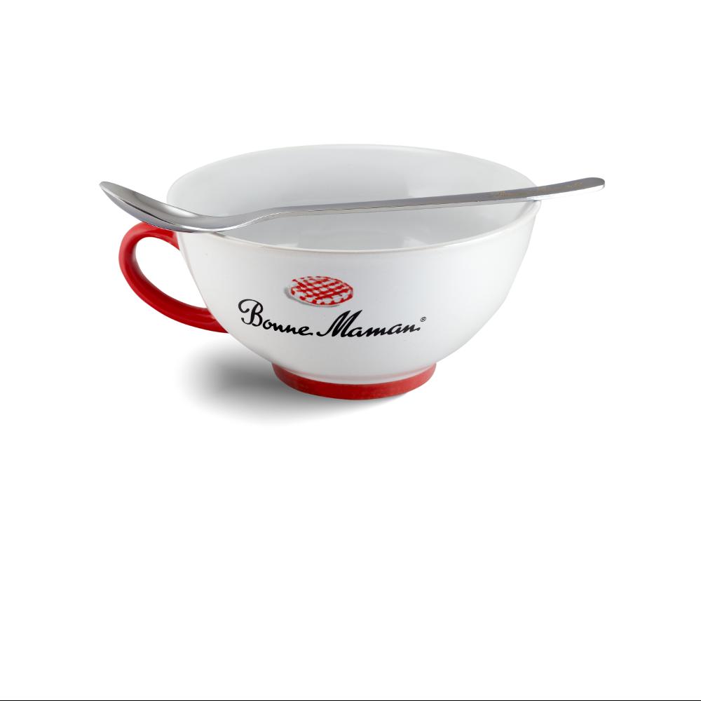 Meine Guten Morgen Tasse