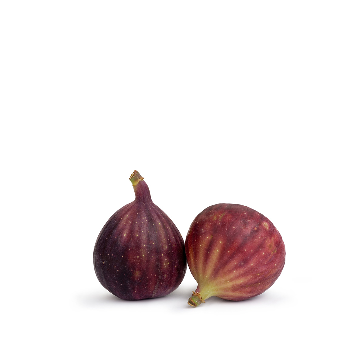 Figues 370 g